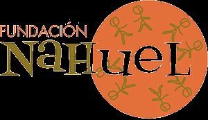 Fundación Nahuel